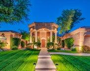 11342 E Carol Avenue, Scottsdale image
