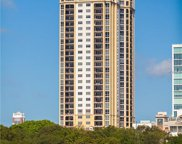 300 Beach Drive Ne Unit 1701, St Petersburg image