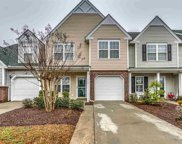 330 Wembley Unit 330, Murrells Inlet image