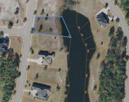 TBD Lot #74 Wood Stork Dr., Conway image