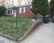 4207 OXFORD DRIVE, Suitland image