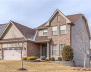 421 Maple Rise Path, Chesterfield image