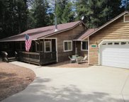 5694  BLUE MOUNTAIN Drive, Grizzly Flats image