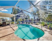 1718 Embers PKY W, Cape Coral image