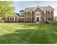 17509 Melanie Ridge, Chesterfield image