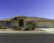 2257 S Olivewood --, Mesa image