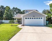 1387 Sterling Point Dr, Gulf Breeze image