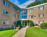 4370 Brookside Court Unit #116, Edina image