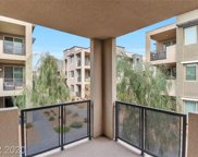 11236 Rainbow Peak Avenue Unit #208, Las Vegas image