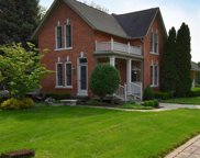 29020 S River Rd, Harrison Twp image