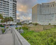 158 Seawatch Dr. Unit PH10, Myrtle Beach image