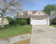 607 Back Water Court, Valrico image