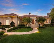 45 Governors Way, Brentwood image