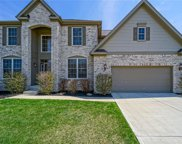 3733 Weather Stone  Crossing, Zionsville image