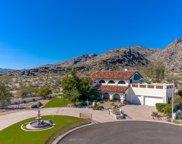 11816 S Montezuma Court, Phoenix image