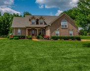 1818 Toliver Trce, Mount Juliet image