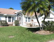 2781 Valparaiso BLVD, North Fort Myers image