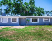 783 Hillview Drive, Altamonte Springs image