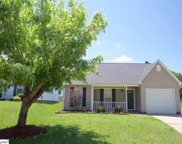 9 E Fall River Way, Simpsonville image