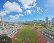 2444 Hihiwai Street Unit 1602, Honolulu image