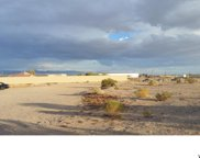 1600 Solano Pl, Fort Mohave image