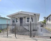 1606 94th Ave, Oakland image