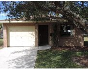 5044 Live Oak Circle Unit 91, West Bradenton image