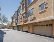 16825 N 14th Street Unit #122, Phoenix image