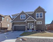 6239 Adamants Drive, Colorado Springs image