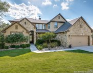 28919 Balcones Creek, Boerne image