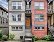 7126 27th Ave SW, Seattle image