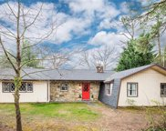 4515 Bruce Road, Chester image