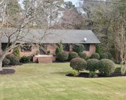 331 Edgewater Drive, Anderson image