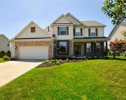 1327 Gable Lake  Drive, Brownsburg image