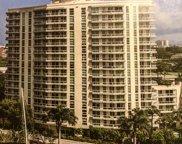 401 SW 4th Avenue Unit #601, Fort Lauderdale image