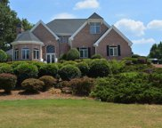 823 Lennox Dr, Conyers image
