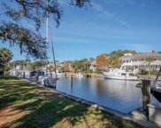 90 Harbour Passage, Hilton Head Island image