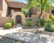 7027 N Scottsdale Road Unit #142, Paradise Valley image