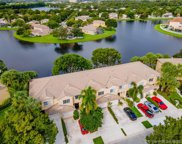5813 Nw 48th Ave Unit #5813, Coconut Creek image
