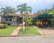 9008 Froude Ave, Surfside image