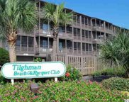 206 N 2nd Ave Unit 368, North Myrtle Beach image