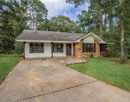 100 Conly Dr, Pineville image