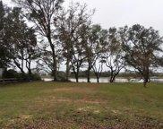 2854 Sea Vista Drive Sw, Supply image