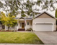 1333 32ND  PL, Forest Grove image