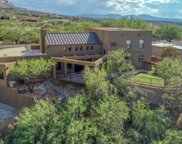 1799 E Buck Ridge, Oro Valley image