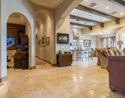 20733 S Hadrian Way, Queen Creek image
