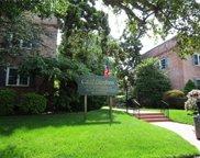 43 Forest  Avenue Unit #C-23, Rockville Centre image