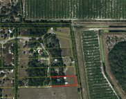 1495 Forest LN, Clewiston image