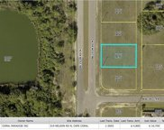 319 Nelson N Road, Cape Coral image