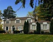 498 DUNSTON, Bloomfield Hills image